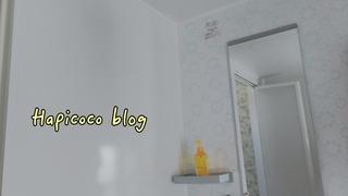 18-03-30-12-04-44-490_deco.jpg