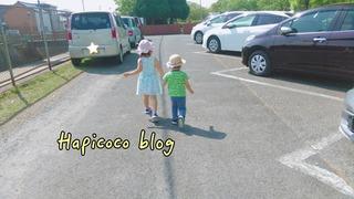 18-04-22-13-04-29-927_deco.jpg