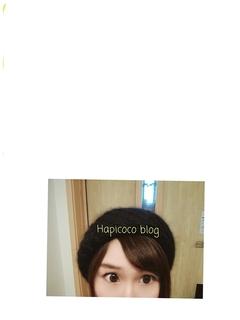 19-11-16-07-51-02-710_deco.jpg
